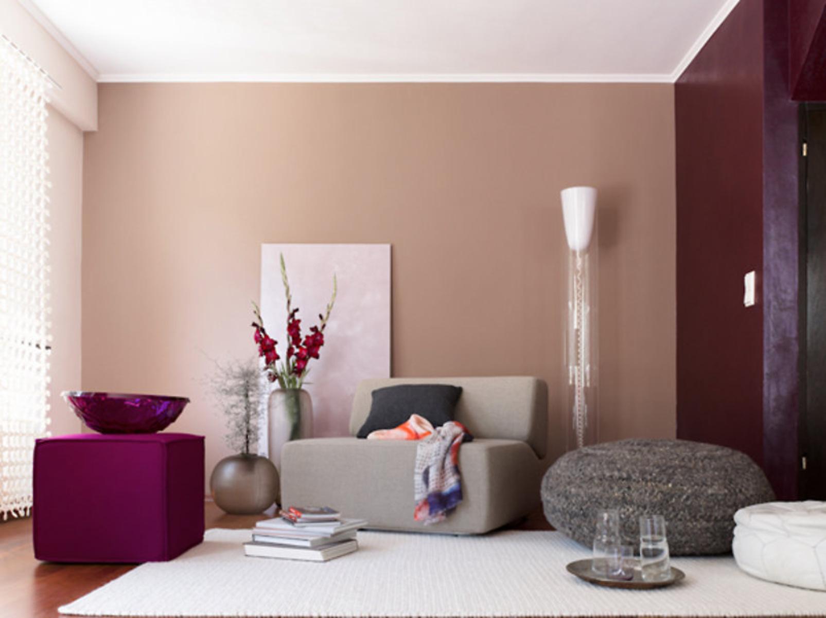 themenwelt zur inspiration caparol. Black Bedroom Furniture Sets. Home Design Ideas