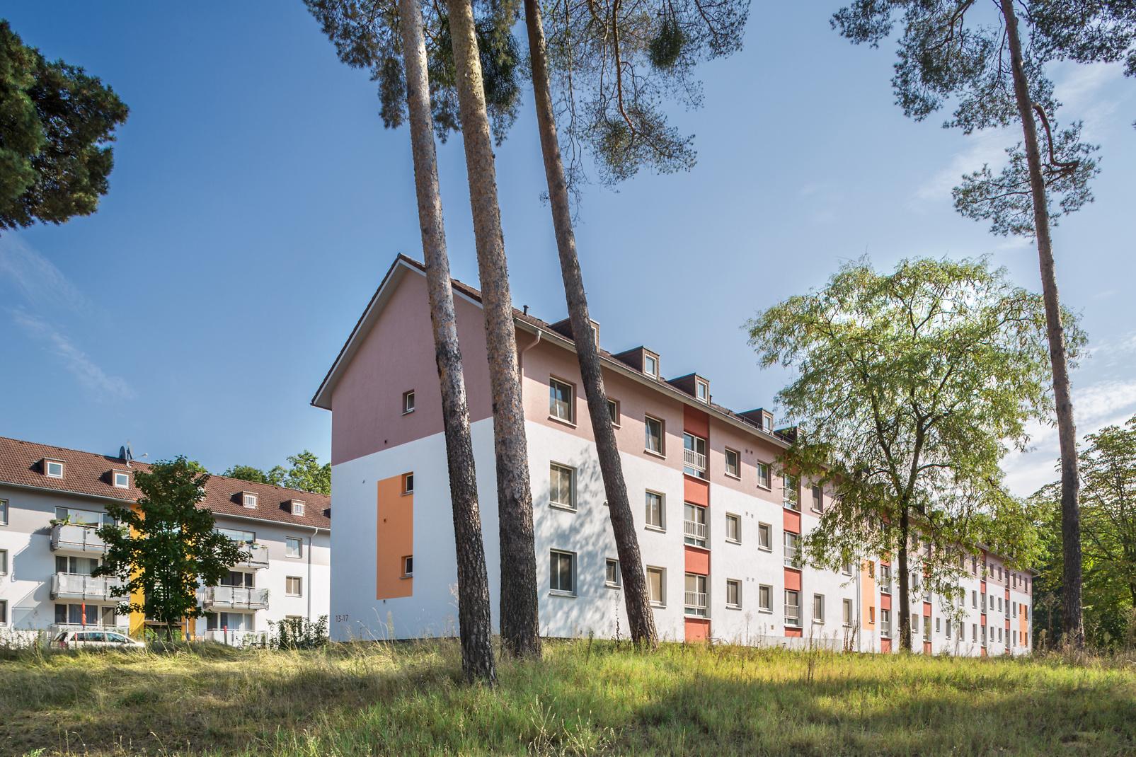 Innenarchitektur Welche Fassadenfarbe Passt Zu Braunen Fenstern Sammlung Von Zur Referenz-Übersicht