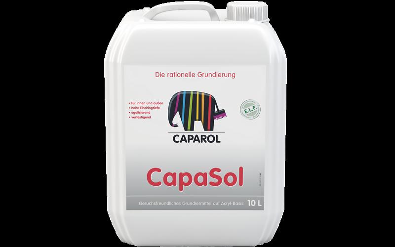 Capasol Caparol