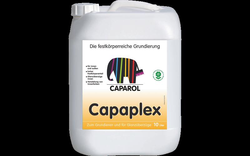 Capaplex Caparol