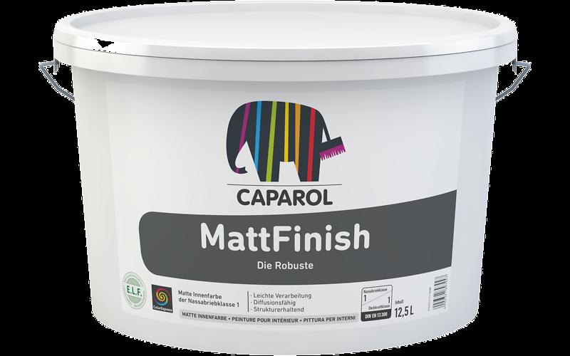 enamelling surface preparation Glass Brush string bound used in matt finish