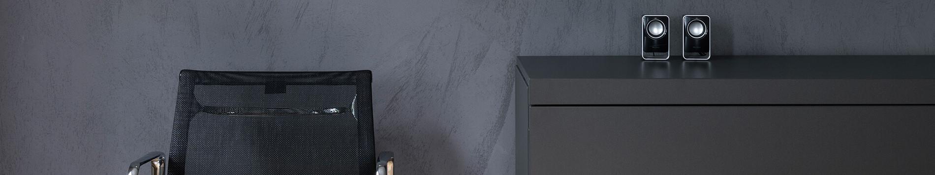 Wandfarbe In Grau Fur Stil Und Stille Jedes Zuhause