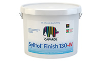 Sylitol® Finish 130-W