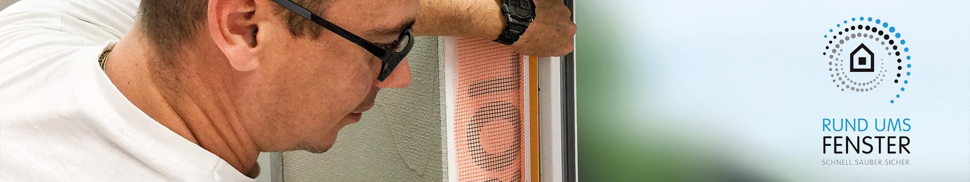 Anschlusse An Fenster Turen Anputzleisten Fugendichtbander