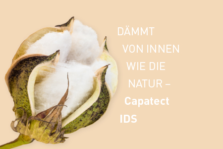 Capatect IDS