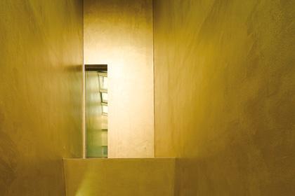 capadecor effekt caparol. Black Bedroom Furniture Sets. Home Design Ideas