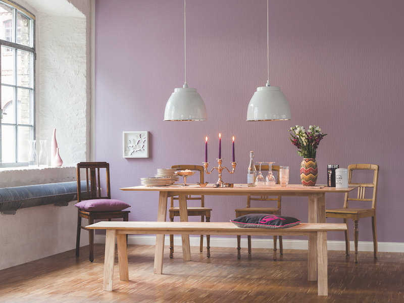 capaver elementeffects caparol. Black Bedroom Furniture Sets. Home Design Ideas