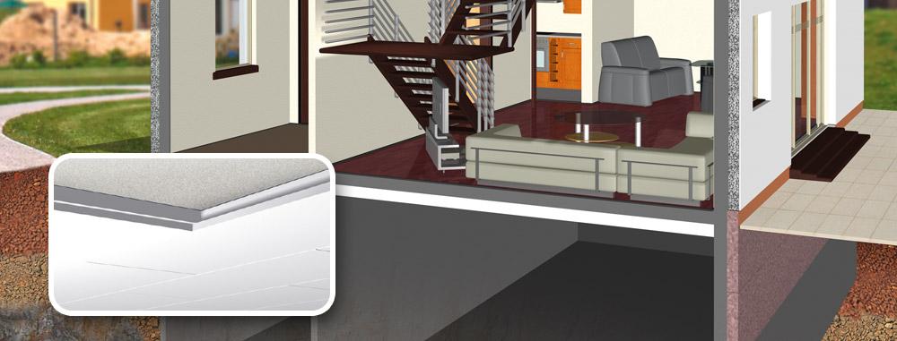 kellerdecke dmmen anleitung kellerdecke dmmen anleitung with kellerdecke dmmen anleitung. Black Bedroom Furniture Sets. Home Design Ideas