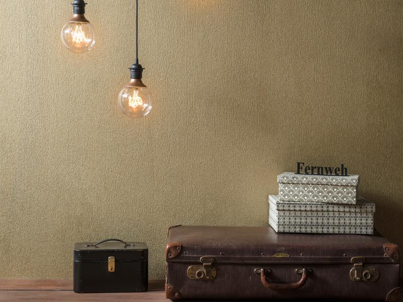 klassisch senkrecht abgezogen caparol. Black Bedroom Furniture Sets. Home Design Ideas