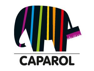 Caparol-Logo