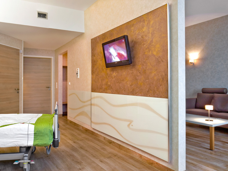 objekte caparol. Black Bedroom Furniture Sets. Home Design Ideas