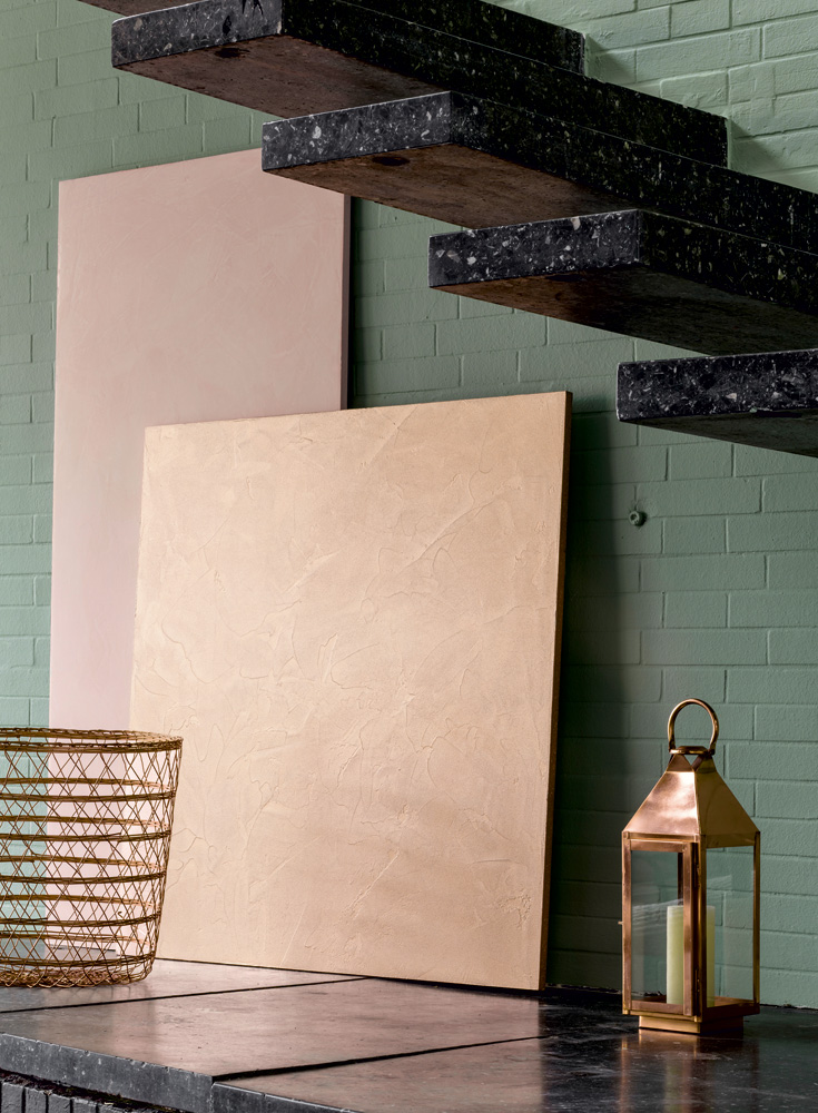 shooting blumen caparol. Black Bedroom Furniture Sets. Home Design Ideas