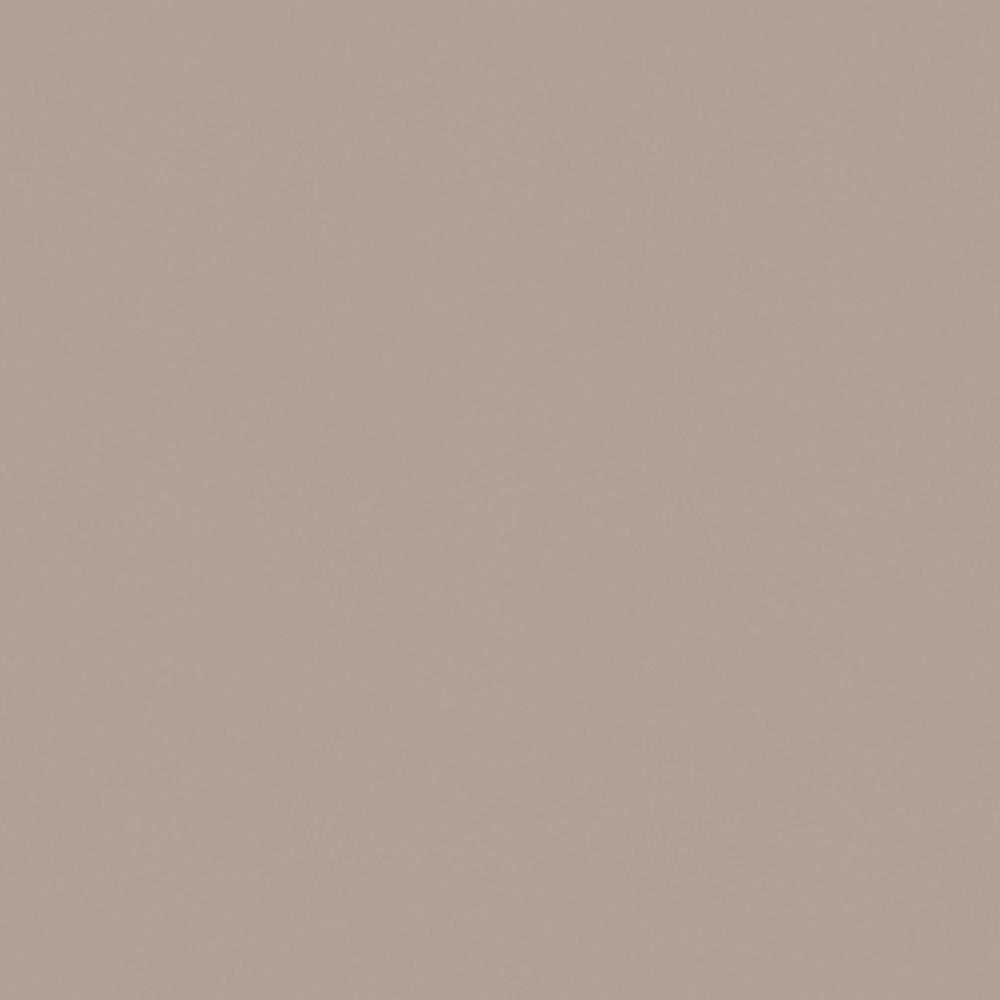 Farb Und Materialtrends An Der Fassade Caparol