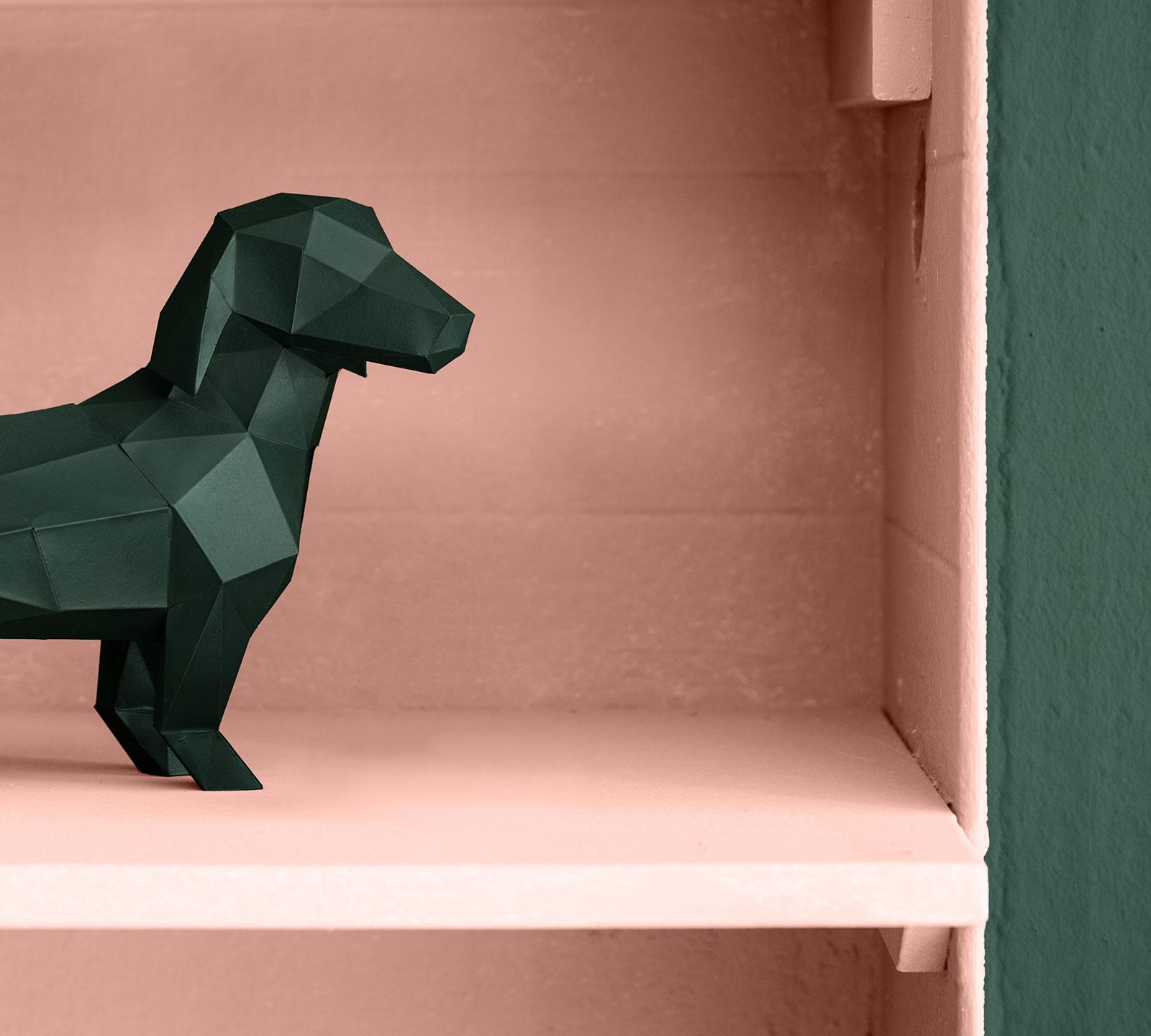 Erstaunlich Hausfarben Trend. Simple Winner Beste Ausere Hausfarben Dekoration .